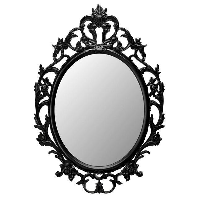 قاب آیینه دار-UNG DRILL