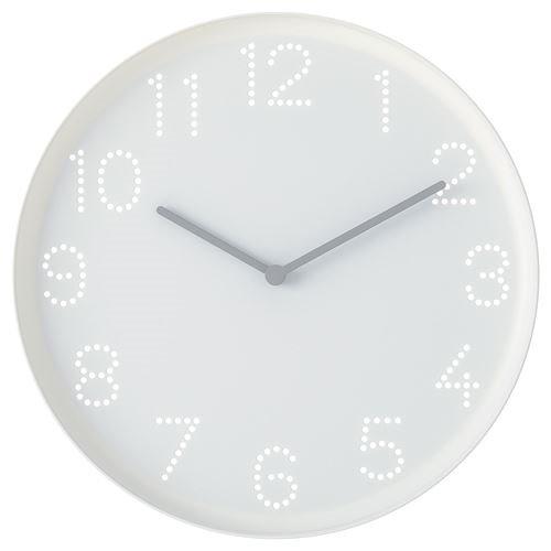 ساعت دیواری-TROMMA