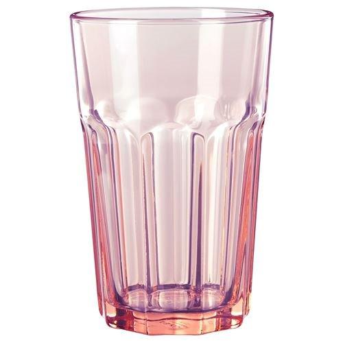لیوان بزرگ-POKAL
