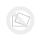 میز و صندلی 2 نفره کودک