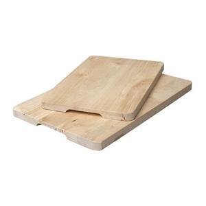 تخته چوبی 2تایی