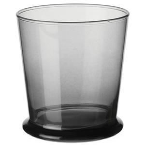 لیوان خاکستری بدراند