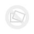 ظرف ارگنایزر سبز و سفید