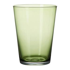 لیوان ساده