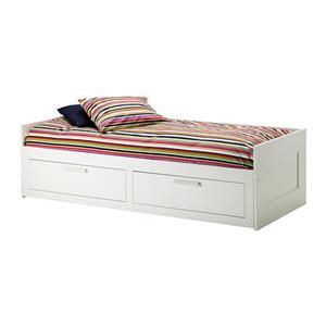 تخت یک و دو نفره