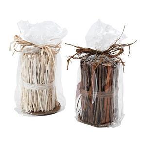 چوب خشک معطر
